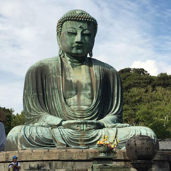 鎌倉 (神奈川)