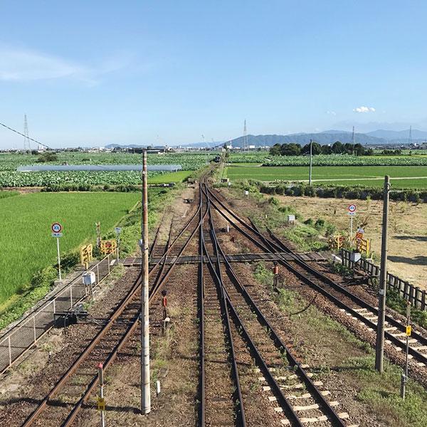 鳴門線 (徳島)
