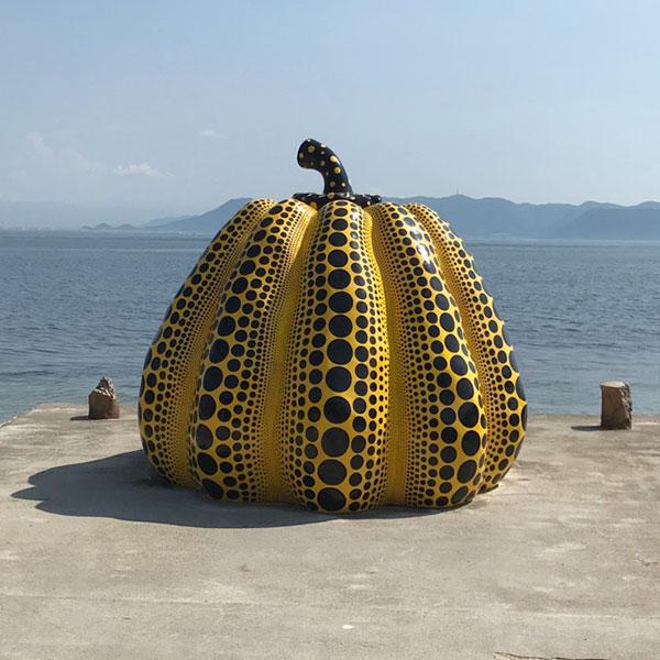 直島 (香川)